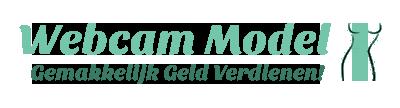 Werken als Webcam Model! Webcam modellen gezocht voor goed betaald thuiswerk